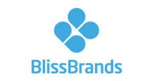 Interio-Blinds-Logos-BlissBrands