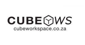 Interio-Blinds-Logos-Cube