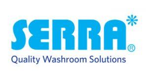 Interio-Blinds-Logos-SERRA